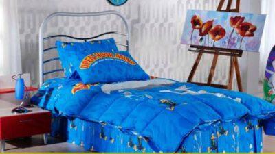 İstikbal Uyku Setleri
