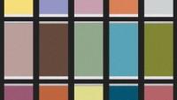 filli boya renk kataloğu