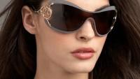 2011 güneş gözlüğü modelleri