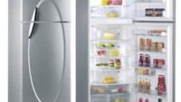 arçelik buzdolabı ve fiyatları