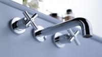 Artema Banyo Armatürleri