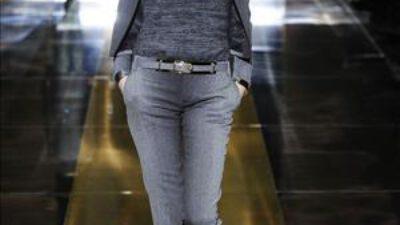2011 Sonbahar Kış Pantolon Modelleri