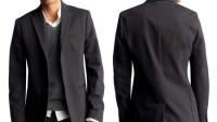 2011 blazer ceket modelleri