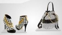 sonbahar ayakkabı modası