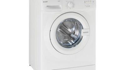 arçelik çamaşır makinesi ve fiyatları