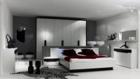 Yatak Odası Gardırop Modelleri