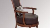 Koltuk Sandalye