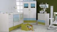 doğtaş mobilya fiyatları