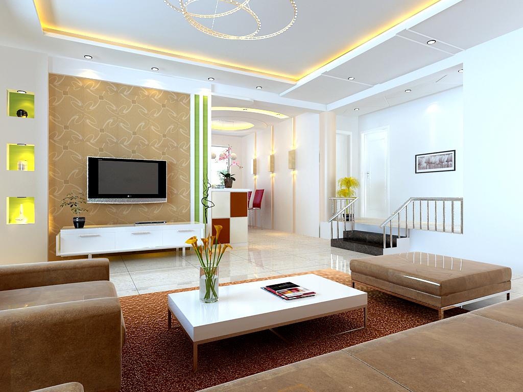 Yatak odas duvar boyalar renkleri rnekleri e itleri for Living room designs chennai