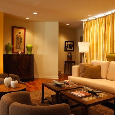 Salon dekorasyonu rnekleri k rm z salon dekorasyonu en for 90 degrees salon