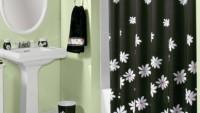 Banyo Perdeleri