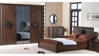 yatak odası gardolabı