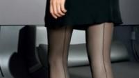 Kontes Çorap Modelleri