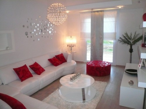 spot salon kland rmas by sibel. Black Bedroom Furniture Sets. Home Design Ideas