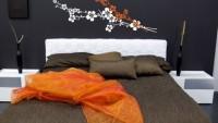 Yatak Odası Süsleri