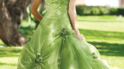 Nişan Elbise Modelleri