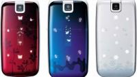 Bayanlar için en yeni cep telefonu modelleri