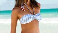 ipli bikini modelleri