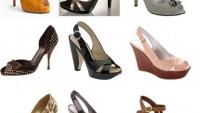 yeni sezon İnci Ayakkabıları