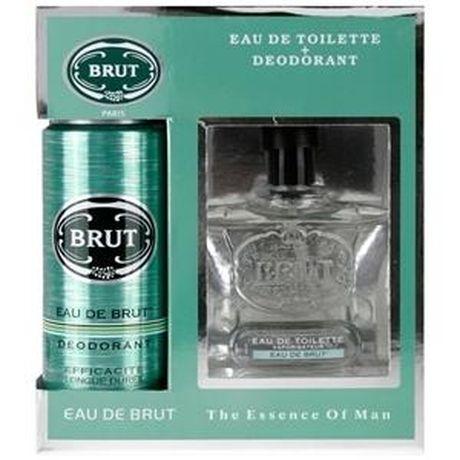 Brut Parfüm Fiyatı – kız sitesi