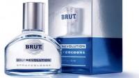Brut Parfüm Fiyatı