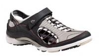 Timberland Ayakkabı Modelleri