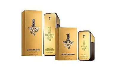 One Million Parfüm Çeşitleri Ve Fiyatları