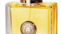 Versace Parfüm Çeşitleri Ve Fiyatları