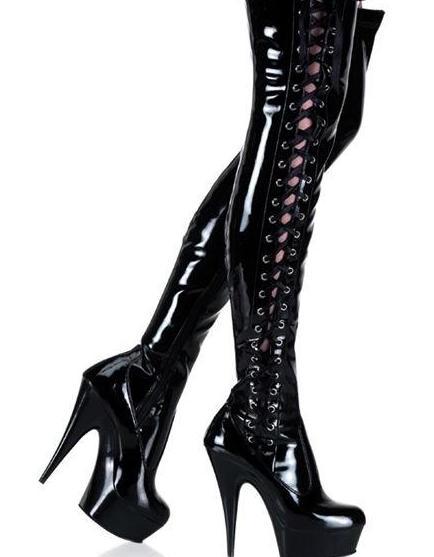 bagcikli diz ustu 2012 cizmeler 2013 dizüstü bayan çizme modelleri
