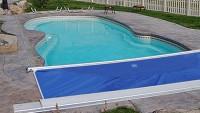 Havuz Örtüsü Ve  Fiyatı