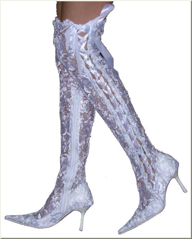 kurdelali diz ustu cizmeler 2013 dizüstü bayan çizme modelleri