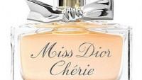 Parfüm Markaları