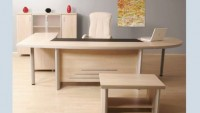 Ofis Çalışma Masası Modelleri Ve Fiyatları
