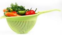 Plastik Mutfak Gereçleri