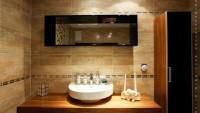 Ege Seramik Banyo Modelleri