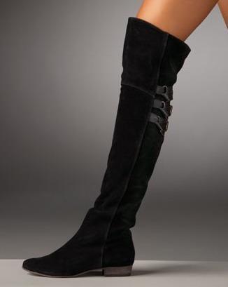 suvet 2012 diz ustu cizmeler 2013 dizüstü bayan çizme modelleri