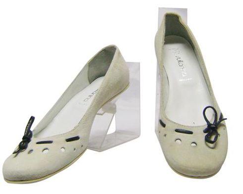 ucuz bayan beyaz ayakabi Ucuz Ayakkabı Fiyatları
