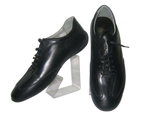 ucuz erkek siyah deri ayakkabi Ucuz Ayakkabı Fiyatları