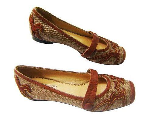 ucuz kahverengi bayan ayakkabi Ucuz Ayakkabı Fiyatları