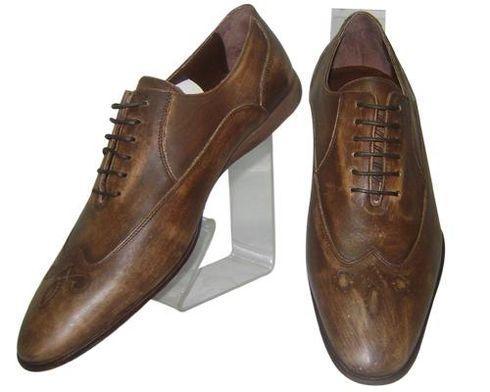 ucuz kahverengi erkek ayakkabi Ucuz Ayakkabı Fiyatları