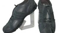 Ucuz Ayakkabı Fiyatları