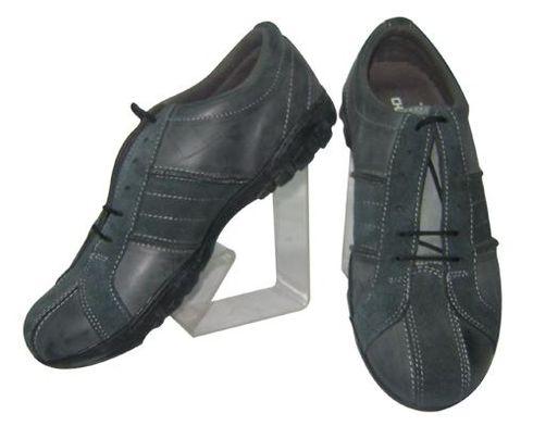 ucuz spor erkek ayakkabi Ucuz Ayakkabı Fiyatları