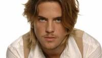 Erkek Saç Kataloğu Modelleri