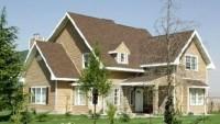 Çelik Evler Fiyatları