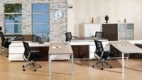 Modern Ofisler