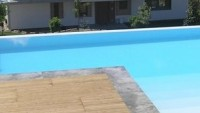 Polyester Havuz Ve Fiyatları