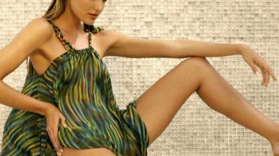 Bayan mayolar 2011 modelleri