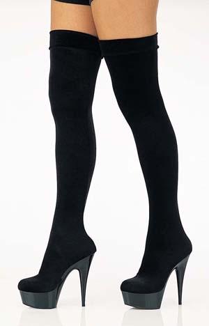 yuksek topuklu diz ustu cizmeler 2013 dizüstü bayan çizme modelleri