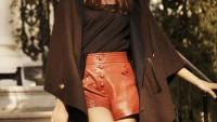 Louis Vuitton Yeni Koleksiyonunu Takipçilerine Tanıttı