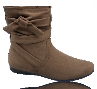süvet deichmen bot çizmeler